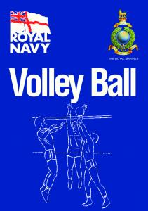 Volley Ball for PDF v3