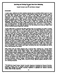 WEF-December 2003 FINAL ISSUE - CORE