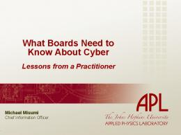 What Boards Need to Know About Cyber - NACD.files.cms.plus.com