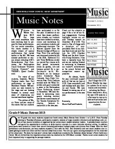 WINTER FANTASIA MUSIC NOTES 2013.pdf