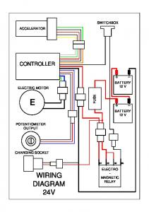 wiring diagram 24v_59bd8e1d1723ddb43cd42ec5 pk 543 3 4 5 wire intercom amplifier wiring diagram mafiadoc com Ammeter Gauge Wiring Diagram at crackthecode.co