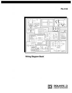 wiring diagram for 36 volt club car golf cart with Model 28115 G04 Wiring Diagram on Ezgo Golf Cart Wiring Diagram besides 133012 Spark Receptacle Charger Wont  e further 1993 Club Car Golf Cart Wiring Diagram also Wiring Diagram Ez Go Golf Cart 1991 also 24750 G1.