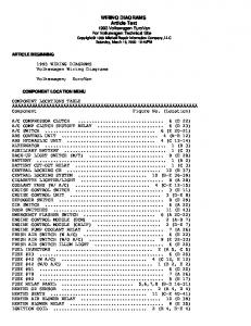 wiring diagrams article text 1993 volkswagen eurov_59c5470d1723dd2c1ca9e71c how to use system wiring diagrams article text mafiadoc com  at aneh.co