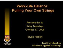 pulling your own strings pdf download