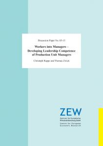Worker_Managers ZEW DP - FTP Directory Listing