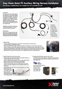 xray vision quick fit auxiliary wiring harness ins_59b6b2061723dddbc635a0f2 chrysler wiring harness catalog mafiadoc com  at reclaimingppi.co