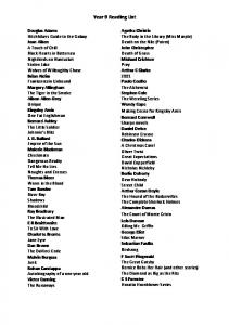 """List of Companies/LLPs registered during the year 2001"""" - MAFIADOC COM"""
