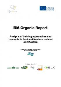 You can download the complete report as a pdf- file here
