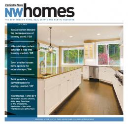 your new destination NWhomes